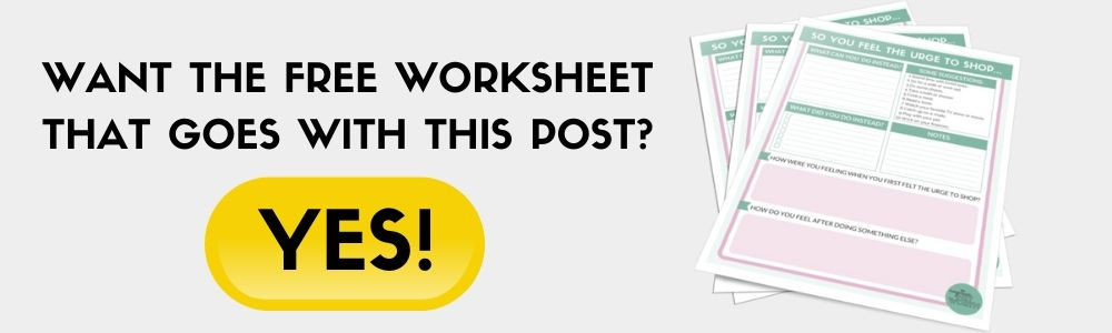 CLICK HERE TO GET YOUR FREE WORKSHEET!