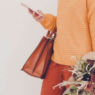 Shopping Cannot Be Your Hobby—Here Are 3 Reasons Why