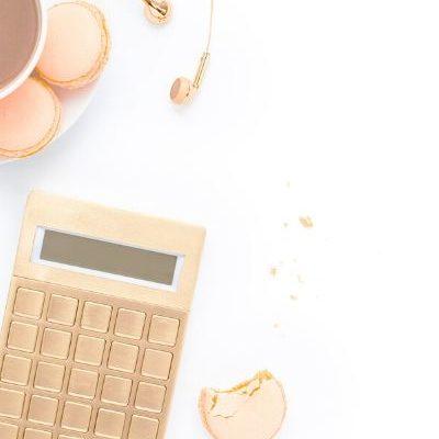 5 Ways to Avoid Lifestyle Inflation