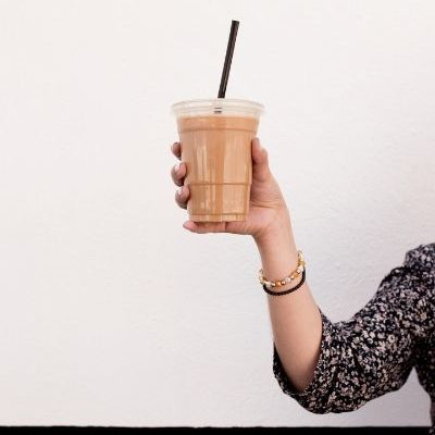 Why Cutting Out Lattes Actually Matters for Your Budget